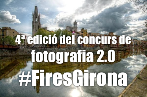 FiresGirona 2013
