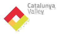 logo_cv_rgb_01