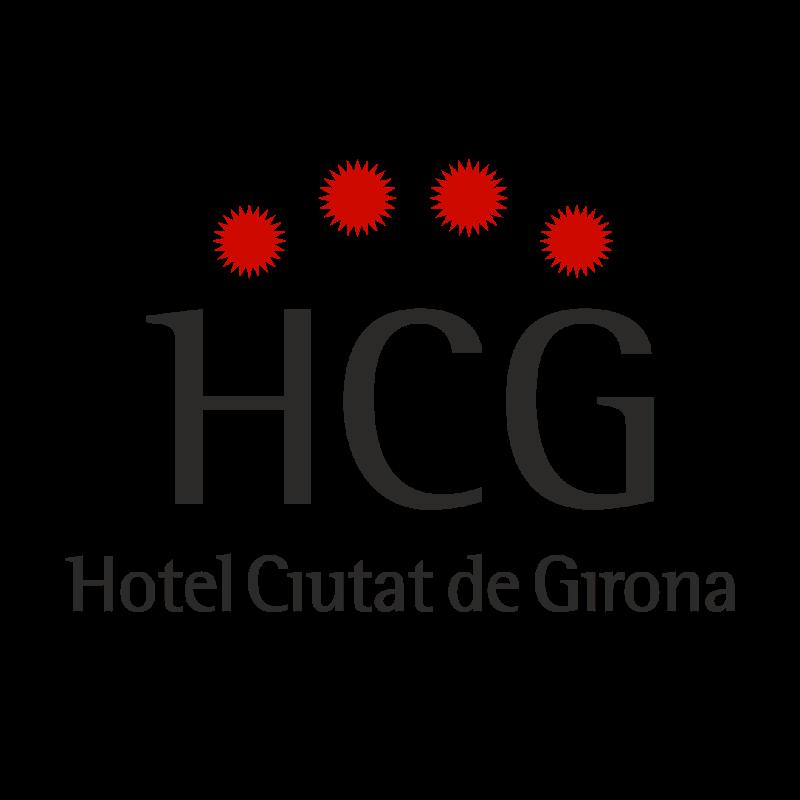 HotelCiutatDeGirona